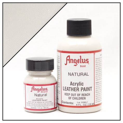 angelus paint patent leather angelus leather paint 29 5mls 161