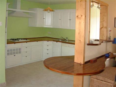 küchen gestalten farbe farben im wohnzimmer nach feng shui