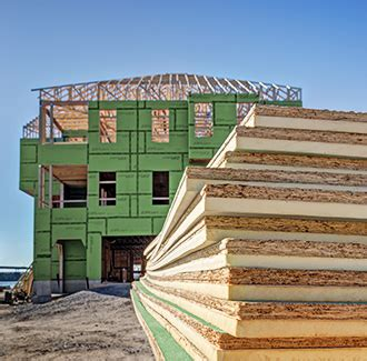 Zip System Roof Installation - zip roof sheathing installation 12 300 about roof