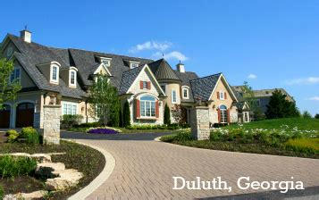 duluth real estate homes for sale in duluth ga