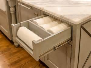 Kitchen Cabinet Paper 29 Clever Ways To Keep Your Kitchen Organized Diy
