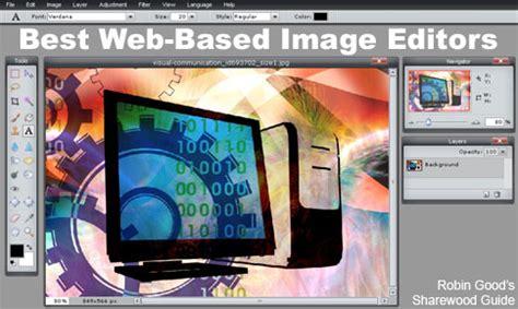 imagenes de editor web editor de fotos baixar e melhor novidade di 225 ria