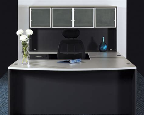 Office Desk Credenza Cycon Office Systems Rental Equipment Gt Furniture Gt For
