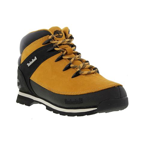 all color timberland boots new timberland sprint hiker mens leather boots shoes