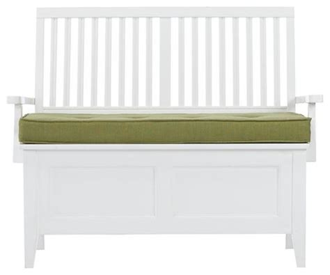 martha stewart bench cushion martha stewart living solutions entry bench cushion 15 5