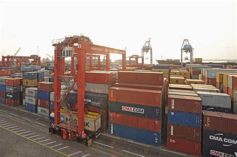 shipping  georgia air freight sea freight express