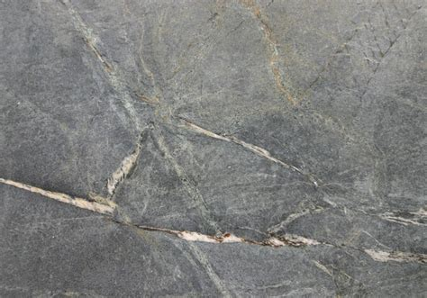 Soapstone Mineral Top 100 Ideas About Soapstone On Modern