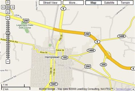hempstead texas map hempstead tx pictures posters news and on your pursuit hobbies interests and worries