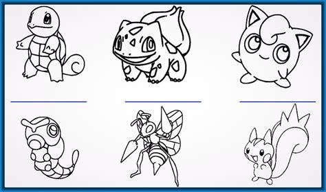 imagenes para pintar faciles dibujos faciles de hacer los mejores dibujos para imprimir