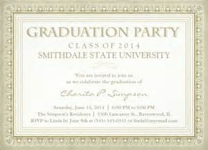 top 20 formal graduation invitations which popular in this year theruntime