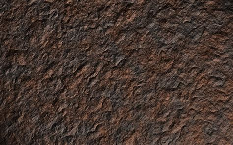 textured wall background stone texture wallpaper 581600