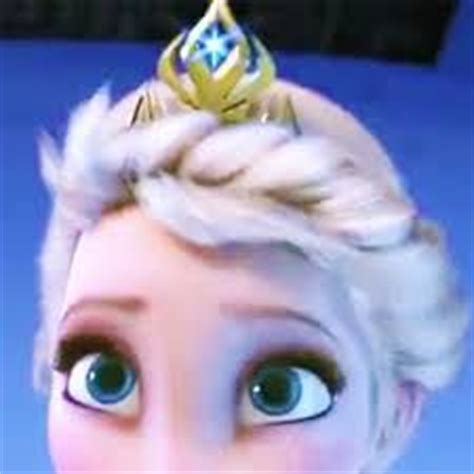 where can i find the clirges caely wears on general hospital 1000 images about frozen on pinterest elsa queen elsa