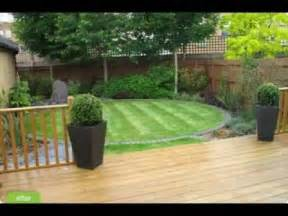 Design Ideas For Small Gardens Diy Decorating Ideas For Small Garden Design