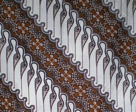 design batik parang batik parang yogya jpg 804 215 664 exsotic of java pinterest