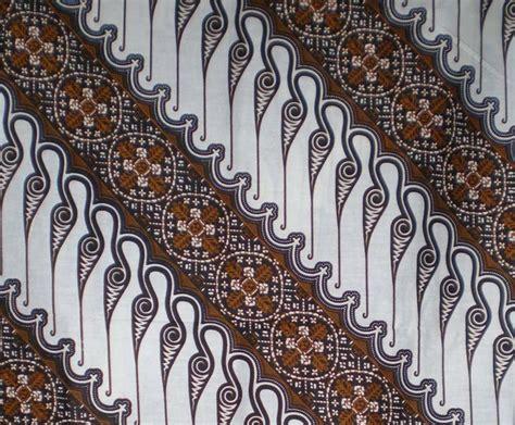 Cardigan Batik Parang Batik Kawung batik parang yogya jpg 804 215 664 exsotic of java