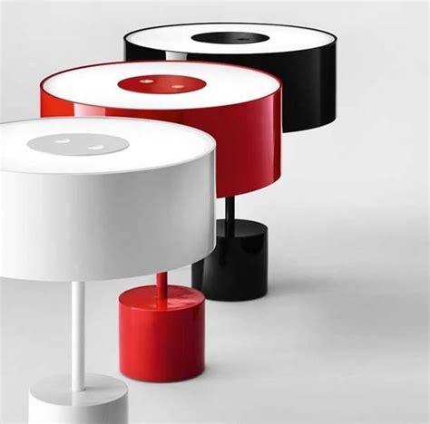 tavolo fendi lade da tavolo fendi idee per il design della casa