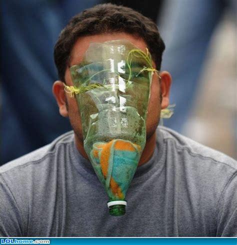 Masker Gas Air Mata cheap gas mask pic
