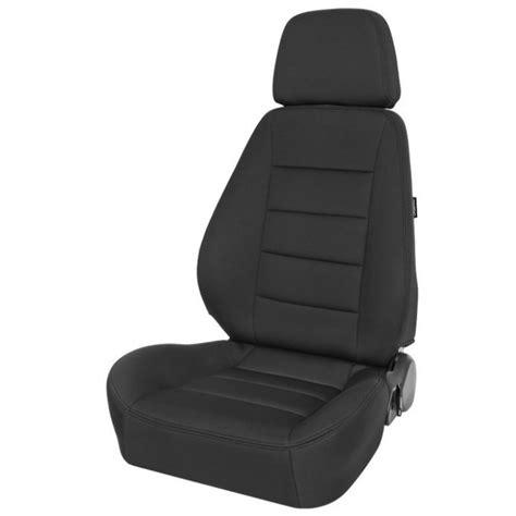 corbeau reclining seats free shipping to canada and usa for corbeau seats 90111