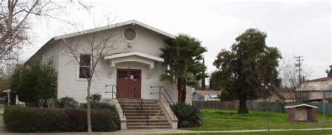 universal life church headquarters