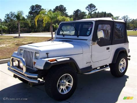 jeep wrangler turquoise for sale 100 jeep wrangler turquoise all black jeep best car