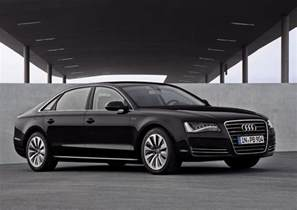 Price Of Audi A8 2012 Audi A8 Hybrid Price Photo 3 12226
