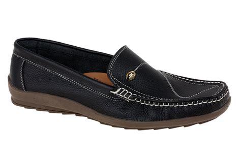 Sepatu Casual Wanita Jln 1917 toko sepatu cibaduyut grosir sepatu murah sepatu