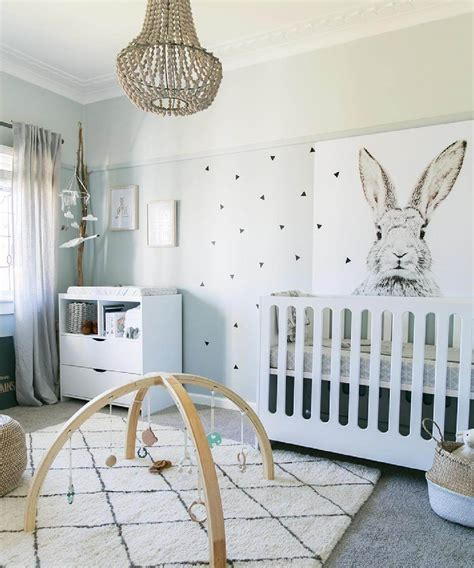nursery decor 35 best nursery decor ideas and designs for 2017