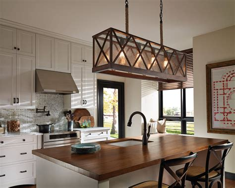 kitchen lighting collections 2018 comment trouver la bonne lumi 232 re expo habitat qu 233 bec