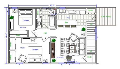 2 bedroom garage apartment 2 bedroom garage apartment plans bradley cambridge