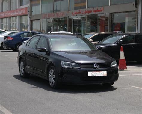 volkswagen jetta elite motors qatar