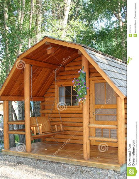 wood cabin plans small cottage house plans with porches small wood cabin stock photography image 5752512