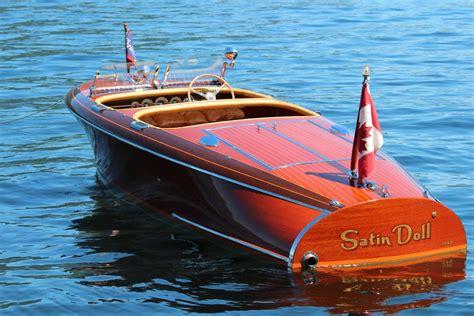 barrel back boat chris craft for sale 1940 chris craft 19 custom