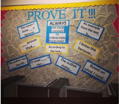 themes for high school english classrooms high school classroom decorations high school bulletin