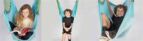 swings for children with special needs top 5 special needs swings sensory therapy swing sets