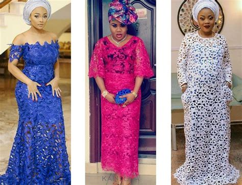 code lace asoebi styles asoebi styles 88 there is definitely something about