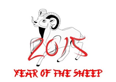 new year sheep meaning things to do in essex new attractions soft play outdoor