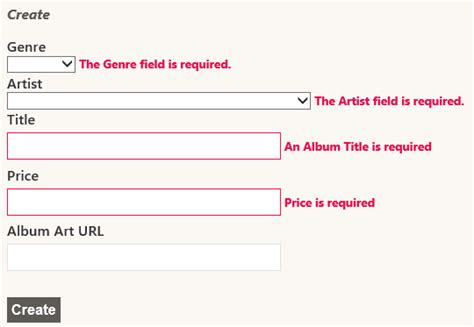 pattern for validation in php how to set textbox and dropdown border color red when