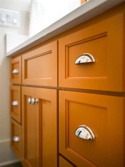 orange bathroom cabinet 467 best kitchen reno ideas images on pinterest home