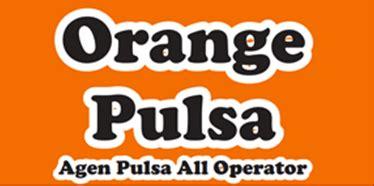 canvasser adalah lowongan kerja di orange pulsa semarang team leader