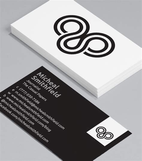 moo uk business card template wikisaperi org