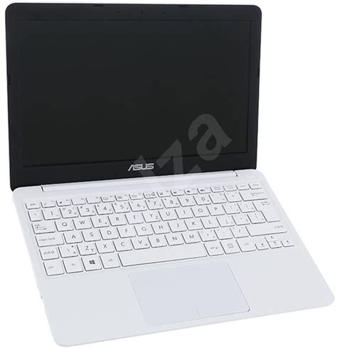 Asus Laptop Is On But Screen Is Blank asus e200ha blank screen oliv asuss