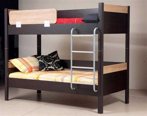 Low Height Bunk Bed Low Height Bunk Beds Complete Your Simple Bedroom With Low Profile Bunk Bed Homesfeed