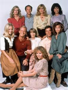 Of Knots Landing Hill Place The Hypocrisy And Elitism Of Quot Knots Landing Quot