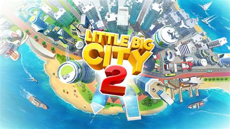 Home Design Game Cheats little big city 2 cheats hack and tips free diamonds