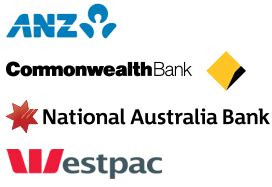 westpac bank in australia getting a graduate at an australian top 4 bank paul