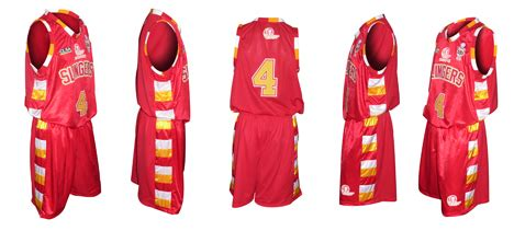 customized basketball jersey singapore customize design basketball jerseys singapore slingers