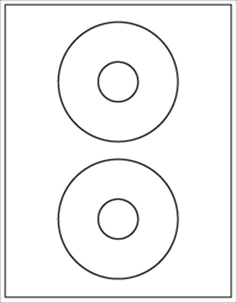 online labels product image