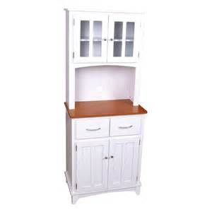Home source industries brook microwave cart atg stores