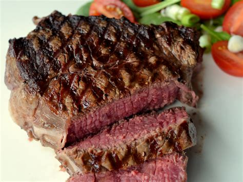 How To Grill Filet Steak by Filet Mignon Grilling Recipes How To Grill With