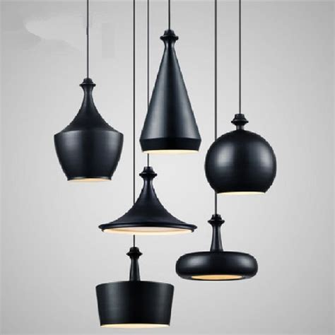 designer illuminazione oltre 25 fantastiche idee su illuminazione ristorante su